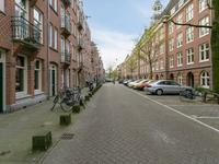 Van Bossestraat 24 H in Amsterdam 1051 JZ