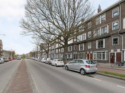 Burgemeester Knappertlaan 182 B in Schiedam 3117 BG
