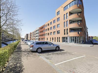 Baak Van Katwijk 120 in Amersfoort 3826 GR