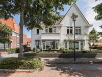 Robert Johnsonstraat 39 in Middelburg 4337 WJ