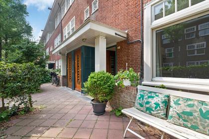 Gerrit Van Der Veenstraat 40 Hs in Amsterdam 1077 EE