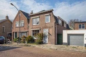 Westeinde 57 B in Waalwijk 5141 AB