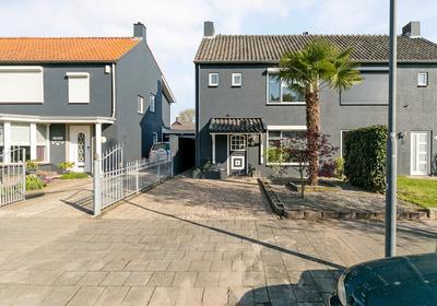Catharinastraat 47 in Oosterhout 4901 GP