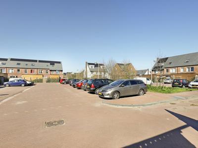 Uddelermeer 9 in Amersfoort 3825 XV