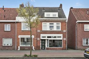 Zeelsterstraat 235 01 in Eindhoven 5652 EJ