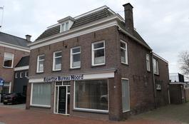 Hoofdstraat 26 in Hoogeveen 7901 JP