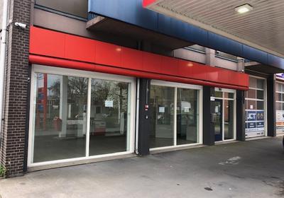 Oliemuldersweg 8 in Groningen 9713 VC