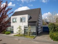 Middenhof 6 in Apeldoorn 7315 CJ