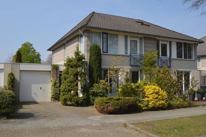 Zaan 34 in Deurne 5751 XH