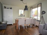 Oude Rijksweg 58 in Breskens 4511 HW