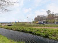 Alma Tademaweg 82 in Heerenveen 8442 JZ