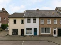 Humcoverstraat 44 in Meerssen 6231 JP