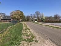 Lollebeekweg 25 in Castenray 5811 AJ