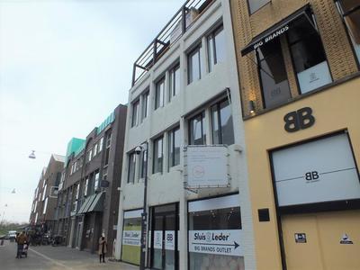 Peperstraat 6 C in Venlo 5911 HA