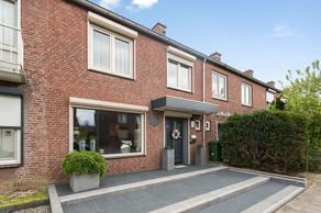Prinses Margrietstraat 42 in Swalmen 6071 EZ