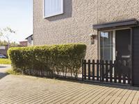 Ida Gerhardtstraat 92 in Arnhem 6836 VG
