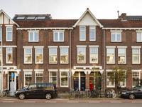 Willem Van Noortstraat 89 in Utrecht 3514 GC