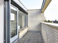 Lange Grafte 29 in Apeldoorn 7321 ZC