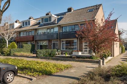 Van Polanenstraat 19 in Hendrik-Ido-Ambacht 3341 GN