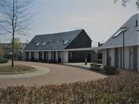 Heijbocht 11 in Hulsel 5096 BX