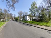 Bremweg 29 in Venlo 5915 GE
