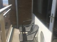 Burgemeester Van Alphenstraat 55 F22 in Zandvoort 2041 KC
