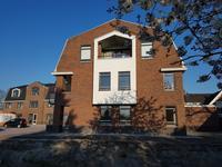 Akkerhof 5 in Schoonrewoerd 4145 LA