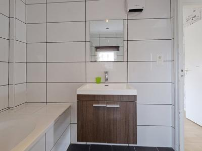 Goselingstraat 8 in Urmond 6129 HT