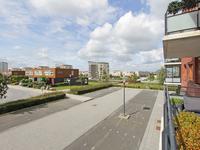 Adigestroom 48 in Zoetermeer 2721 AK