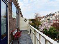Copernicusstraat 93 in 'S-Gravenhage 2561 VR