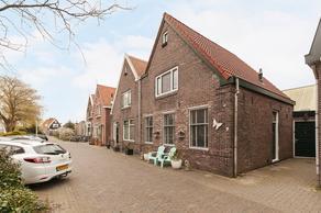 Evertsenstraat 7 in Wormerveer 1521 KK