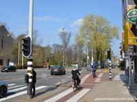 Middenweg 167 H in Amsterdam 1098 AM
