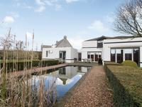 Dovenetel 8 in Udenhout 5071 HR