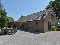 Koedijkerweg 53 - 55 in Stoutenburg Noord 3836 PA