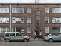 Fazantstraat 64 A in Rotterdam 3083 ZK