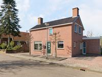 Dorpshuisweg 3 A in Finsterwolde 9684 EC