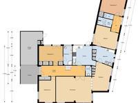Gezichtslaan 44 in Bilthoven 3723 GG