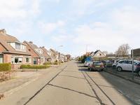 Noorderweg 9 in Hoogeveen 7902 AN