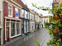 Molstraat 5 in Bergen Op Zoom 4611 NL