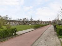 Mullensstrook 11 in Zoetermeer 2726 VP