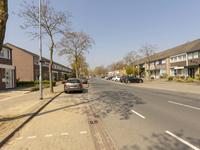 Dickenslaan 7 in Venlo 5924 VP