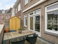 De Plaetse 185 in Helmond 5708 ZK