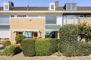 Dr Augustijnlaan 29 in Rijswijk 2283 CA