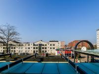 Slotplein 45 in Capelle Aan Den IJssel 2902 HR