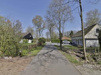 Witte Menweg 4 A-77 in Geesbrug 7917 TK