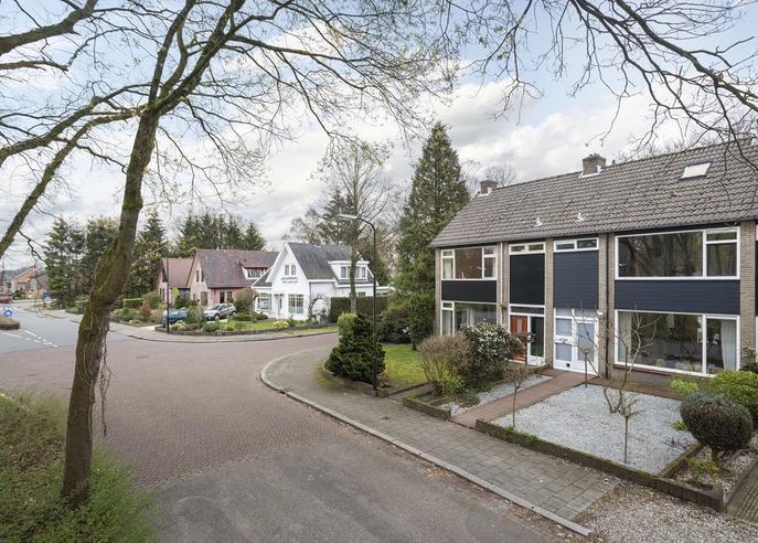 Klein Hattem 11 in Ugchelen 7339 HL