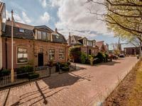 Sandtlaan 20 in Katwijk 2223 GE