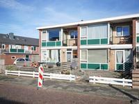 Daniel Noteboomstraat 46 in Noordwijk 2202 RL