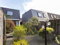 Kameelstraat 8 in Nijmegen 6531 RW