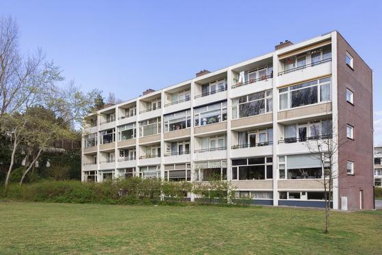 Boslaan 46 in Katwijk 2224 HJ